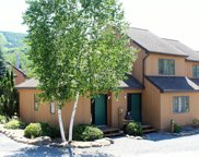 14 Windham Mountain Village, Windham image