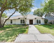241 Woodcrest Drive, Richardson image