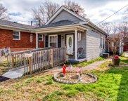 528 Wainwright Ave, Louisville image