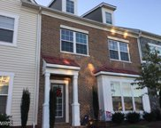 21104 SUGARVIEW DRIVE, Ashburn image