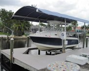 5321 Bayview CT, Cape Coral image