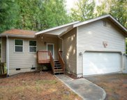 138 Sudden Valley Drive Unit B, Bellingham image