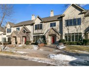 321 Willoughby Way W, Minnetonka image