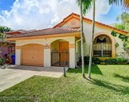 4048 Nw 7th Place, Deerfield Beach image