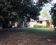 2427 Country Oaks Lane, Palm Beach Gardens image
