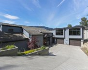 3875 Bedwell Bay Road, Belcarra image