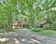 1449  Roundstone Road, Sherrills Ford image