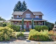 623 N 7th Avenue SW, Tumwater image