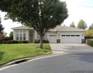 4217  Silver Spur Court, Rocklin image