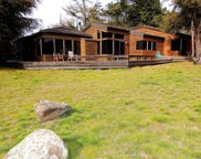 39012 Hedgegate Road, The Sea Ranch image