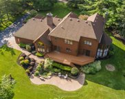 7936 Oak Brook Circle, Pittsford image