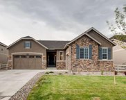 6088 Clover Ridge Circle, Castle Rock image