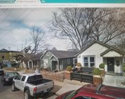 1009 Clearview Ave, Nashville image