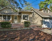 129 West Grandview Avenue, Sierra Madre image