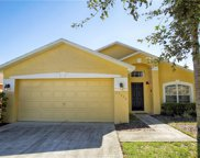 17602 Woodcrest Way, Clermont image