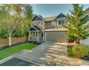 11502 NW 27TH  CT, Vancouver image