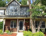 9128  Arbourgate Meadows Lane, Charlotte image