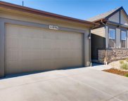 11896 Barrentine Loop, Parker image