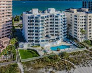 1350 Gulf Boulevard Unit 404, Clearwater image