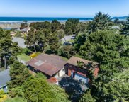 2629 Kelly Avenue, Mckinleyville image