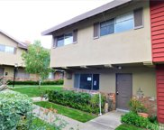 13662 Red Hill Avenue Unit #F, Tustin image