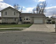 13086 S 2770  W, Riverton image