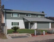 1260 East Lane, Imperial Beach image