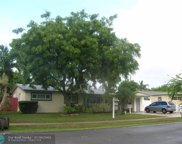2016 SW 37th Ave, Fort Lauderdale image