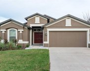 6949 Boulder Run Loop, Wesley Chapel image
