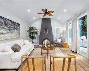 2275 Moss Avenue, Mount Washington image