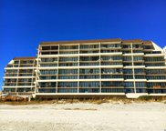 4719 S Ocean Blvd. Unit 502, North Myrtle Beach image