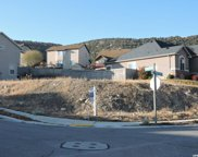 6837 N Cherokee   N, Eagle Mountain image