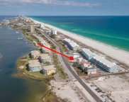 521 Ft Pickens Rd, Pensacola Beach image