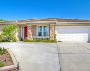 1151 Sunset Heights Rd, Escondido image