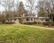 7225 MINK HOLLOW ROAD, Highland image