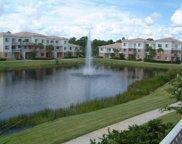 7201 Myrtlewood Circle W, Palm Beach Gardens image