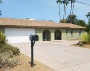 122 W Coral Gables Drive, Phoenix image