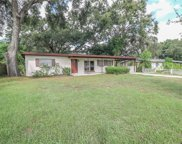 2889 Rouen Avenue, Winter Park image
