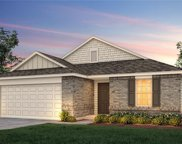140 Waxberry Drive, Royse City image