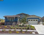 23 Coffee Berry Ln, Orinda image