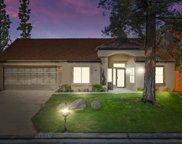 10517 N Doheny, Fresno image