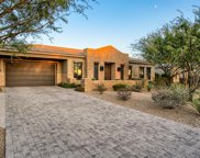25913 N 89th Street, Scottsdale image