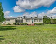 6343 Adrian Hwy., Conway image