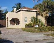 701 38th Street, West Palm Beach image