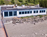 252 Orcas Drive, Port Townsend image