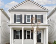 6432 Passionflower Dr, Prospect image