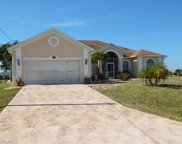 414 NW 11th TER, Cape Coral image