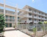 85-175 Farrington Highway Unit C318, Waianae image