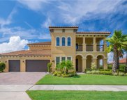 3744 Farm Bell Place, Lake Mary image