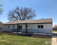307 N 23rd Ave, Greeley image